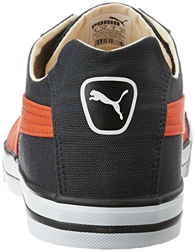 Puma-Unisex-Hip-Hop-5-Idp-Asphalt-and-Orange-Sneakers-5-UKIndia-38-EU
