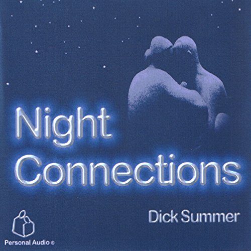 Night Connections  Audiolibri