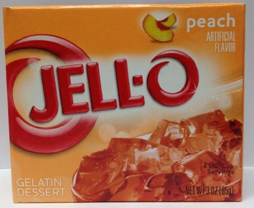 jello-peach-3oz-6-pack-by-n-a