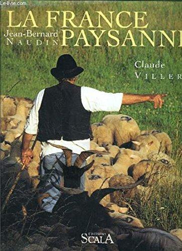 La France paysanne