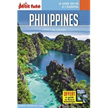 amazon fr guide philippines routard livres rh amazon fr achat guide routard philippines Forum Routard Ile Maurice