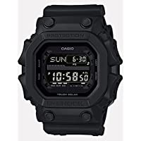 Casio G-Shock Watch For Men Digital Resin Band - GX-56BB-1DR