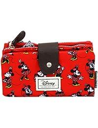Amazon.es: Disney - Carteras y monederos / Accesorios: Equipaje