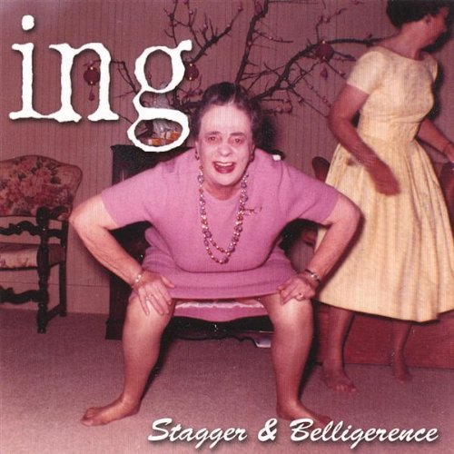 stagger-belligerence-by-ing-2003-09-02