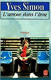 Telecharger Livres L Amour dans l ame (PDF,EPUB,MOBI) gratuits en Francaise