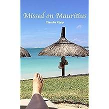 Missed on Mauritius