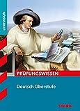 ISBN 3849008835