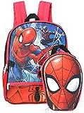 Marvel Backpacks For Kids