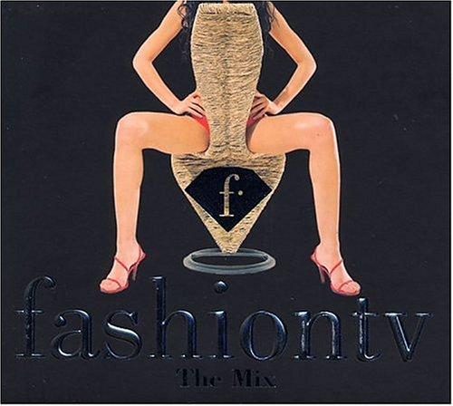 fashion-tv-the-mix