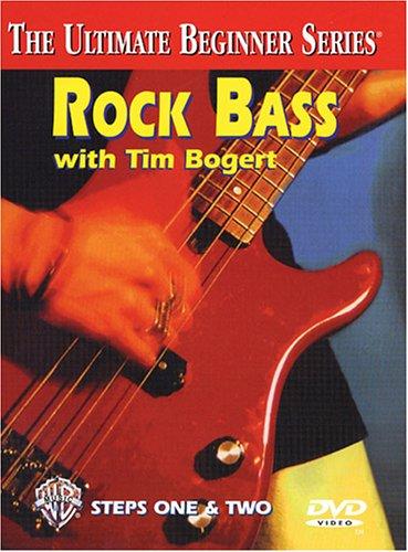 ubs-rock-bass-steps-1-2-usa-dvd