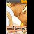 Small Town Girl: A New Adult Romance Novel (English Edition)