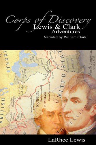 corps-of-discovery-lewis-clark-adventures