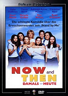 Now And Then - Silver Edition