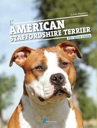 l-39-american-staffordshire-terrier