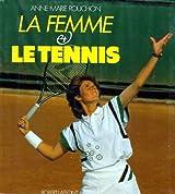 La Femme et le tennis