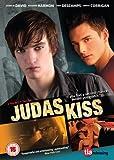 Judas Kiss [DVD]