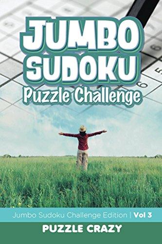 jumbo-sudoku-puzzle-challenge-vol-3-jumbo-sudoku-challenge-edition-jumbo-sudoku-puzzle-series