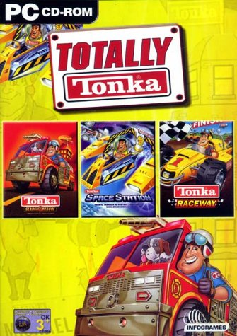 totally-tonka-compilation-raceway-spacestation-search-rescue-2