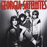 Georgia Satellites
