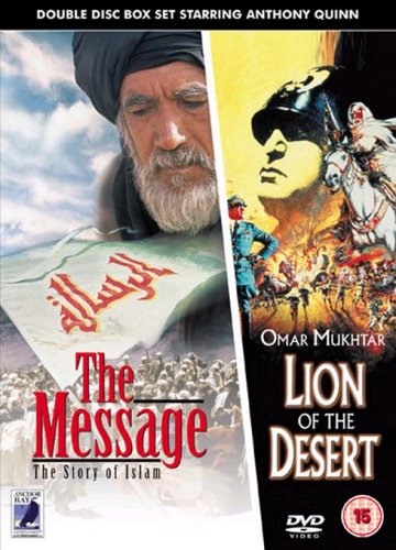 lion-of-the-desert-the-message-dvd