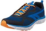 Hi-tec Unisex Haraka Mesh Running Shoes