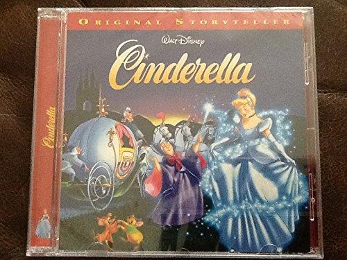 walt-disney-cinderella-original-storyteller-audio-cd-2014-kiddinx-walt-disney-records