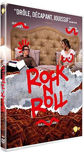 """<a href=""""/node/7885"""">Rock'n roll</a>"""