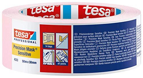 Tesa - Vielseitiges