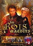 Les Rois maudits - Coffret 3 DVD (Version 2005)