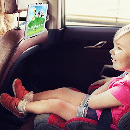 Roadtrip & Travel Gadgets