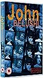 Von John Belushis - Best Reviews Guide