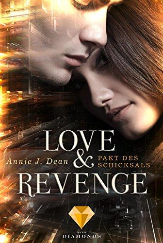 Love & Revenge 2