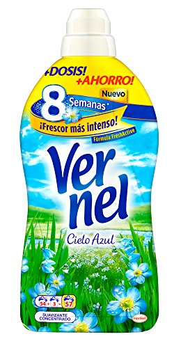 vernel-sky-blue-fabric-softener-concentrate-1311-l