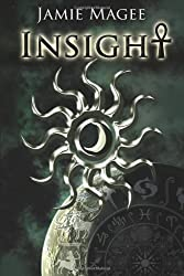 Insight by Jamie Magee (2010-07-20)