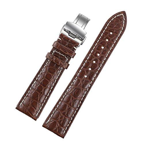 20mm-de-cocodrilo-marron-de-lujo-correas-de-reloj-de-reemplazo-de-cuero-bandas-hechas-a-mano-con-cos