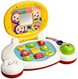 Vtech 80-190804 - Teletubbies - Laptop