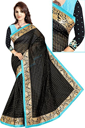 Arawins saree for women latest design 2018 wedding collection new designer Festive...
