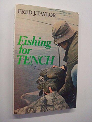 fishing-for-tench