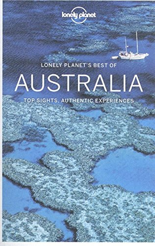 best-of-australia-travel-guide