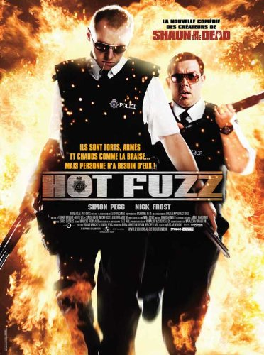 hot-fuzz-affiche-du-film-poster-movie-peluches-chaudes-27-x-40-in-69cm-x-102cm-french-style-a