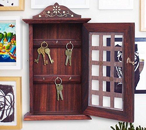 regali-speciali-sulla-festa-della-mammabox-chiave-di-legno-intarsio-chex-lavoro-portachiavi-chiave-h