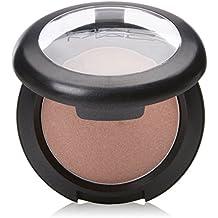 MAC Cream Colour Base de Color Shell - 3.2 gr