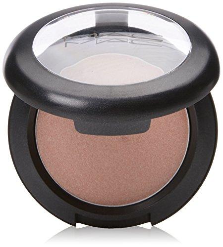 Mac Cream Colour Base (MAC Cream Colour Base Shell, 3 g)