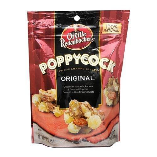 orville-redenbacher-poppycock-gourmet-popcorn-snack-original-7-oz-pack-of-2-by-orville-redenbacher