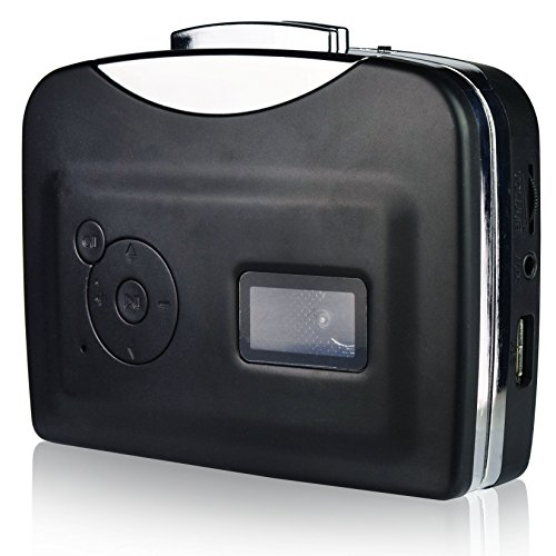 digitnow-portable-digital-usb-cassette-audio-music-player-and-tape-to-mp3-converter-driver-and-compu