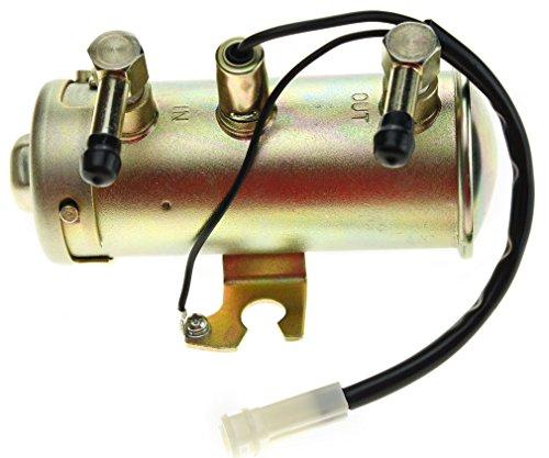 12v-elektrische-kraftstoffpumpe-universal-elektrische-baumaschine-benzin-kraftstoffpumpe