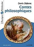 contes philosophiques