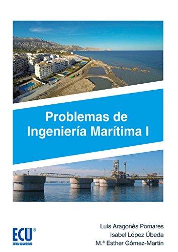 Problemas de Ingeniería Marítima