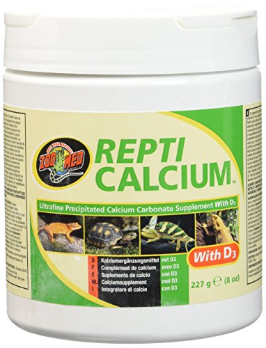 zoo-med-a34-8e-repti-calcium-mit-d3-227-g-vitaminpulver-mit-kalzium-fur-reptilien