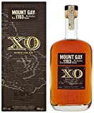 Product Image of Mount Gay XO Rum, 70 cl